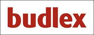 03 - Budlex