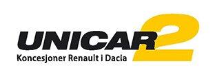 Unicar 2