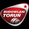 budowlani_torun