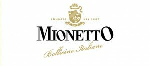 img-ourwines-mionetto