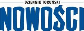 nowosci_logo