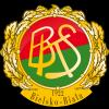 2015_86937m