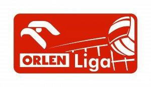 orlen_liga_rgb