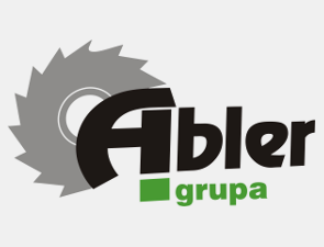 abler-grupa-295x225