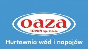 oaza_logo_4_300dpi