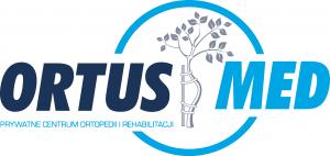 ortus_med_logo_1