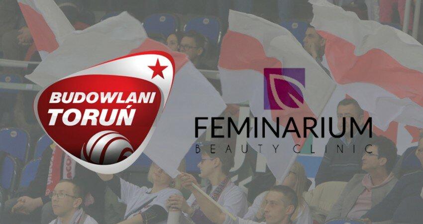 Sponsor_Feminarium