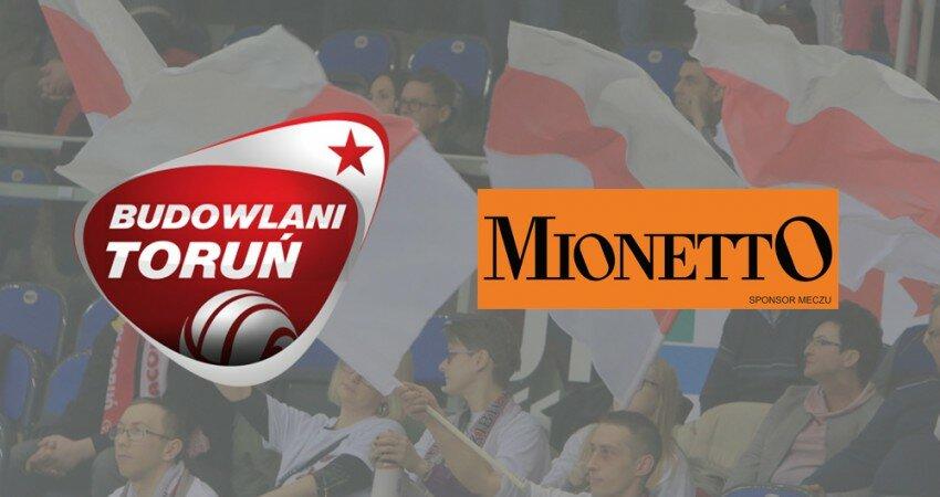 Sponsor_Mionetto