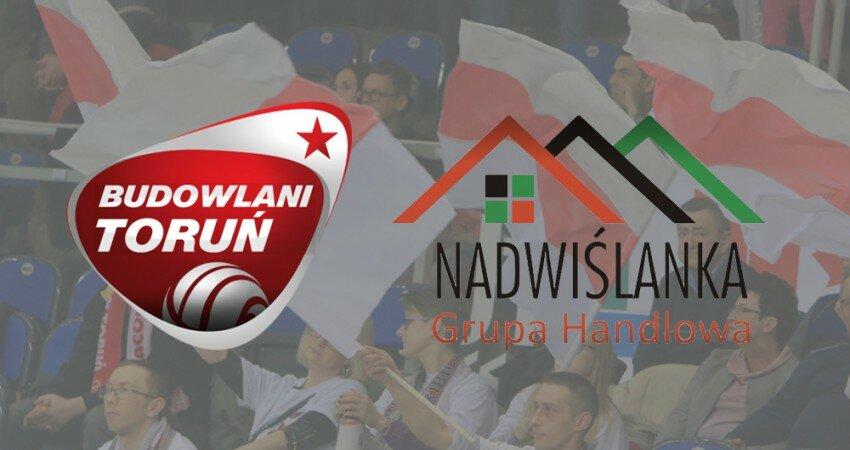 Sponsor_Nadwiślanka