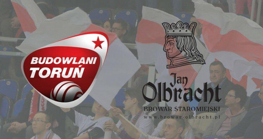 Sponsor_Olbracht