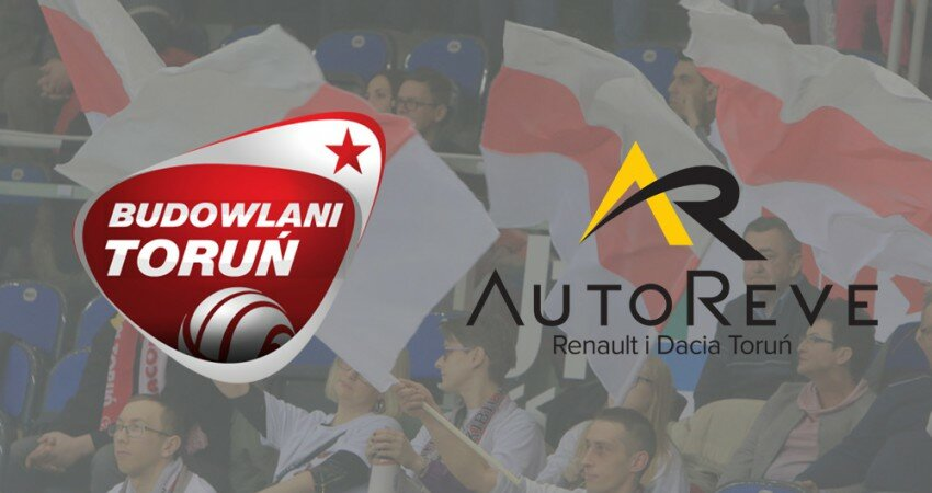 Sponsor_Renault