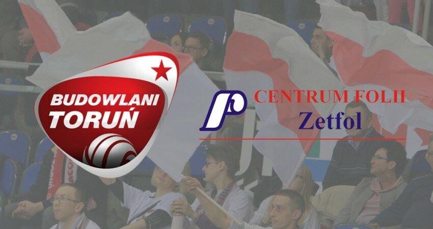 Sponsor_Zetfol