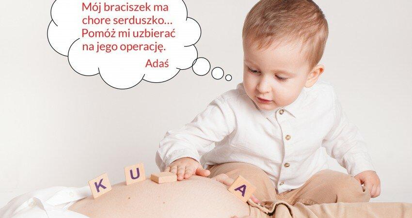 plakat_A3_PL_DRUK